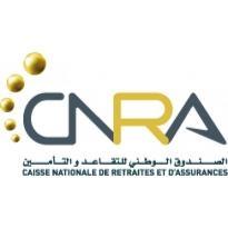 Cnra Logo Vector Download