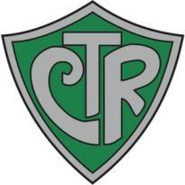 Ctr Logo Vector Download