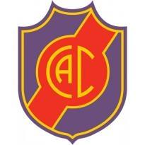 Club Atletico Colegiales Logo Vector Download