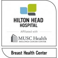 Hilton Head Hospital Logo Vector Download