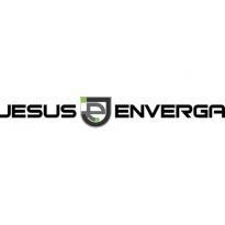 Jesus Enverga Logo Vector Download
