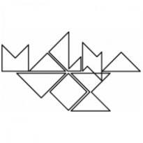 Magnavox Logo Vector Download
