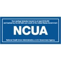 Ncua Logo Vector Download