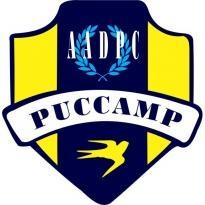 Puccamp Aadpc Logo Vector Download