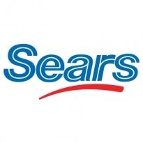 Sears Logo Vector Download