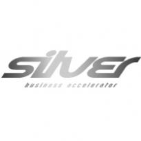 Silver Agency Ltd Logo Vector Download