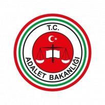 Tc Adalet Bakanligi Logo Vector Download