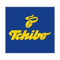 Tchibo Logo Vector Download