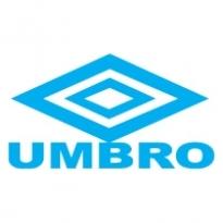 Umbro Logo Vector Download