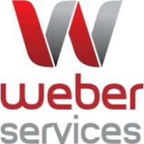 Weber Services Logo Vector Download