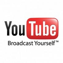 Youtube (eps) Logo Vector Download