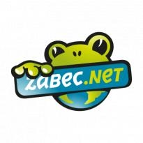 Zabecnet Logo Vector Download