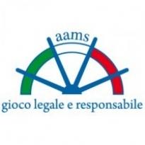 Aams Logo Vector Download