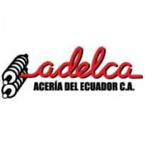 Adelca Logo Vector Download