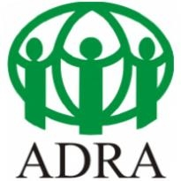 Adra Logo Vector Download
