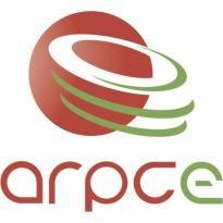 Arpce Logo Vector Download