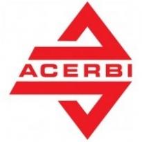 Acerbi Logo Vector Download