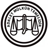 Adalet Logo Vector Download