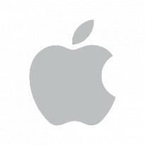 Apple Mac Logo Vector Download