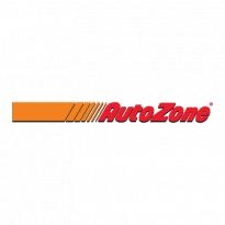 Autozone Logo Vector Download