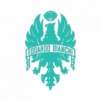 Bianchi Logo Vector Download