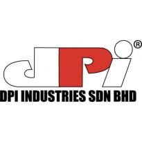 Dpi Industries Sdn Bhd Logo Vector Download