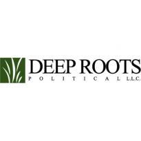 Deep Roots Political Logo Vector Download