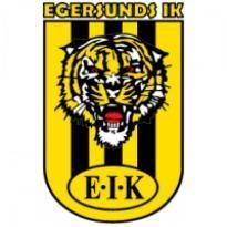 Egersunds Idrettsklubb Logo Vector Download
