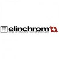 Elinchrom Logo Vector Download