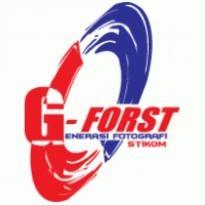 G-forst Logo Vector Download