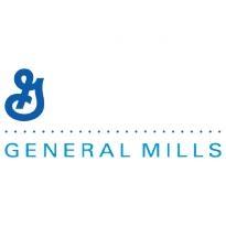 General Mills Logo Vector Download