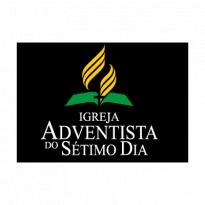 Igreja Adventista Do Setimo Dia Logo Vector Download