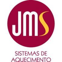 Jms Sistemas De Aquecimento Logo Vector Download
