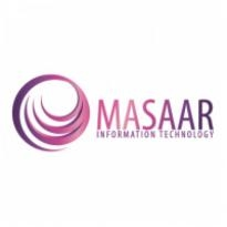 Masaar It Logo Vector Download