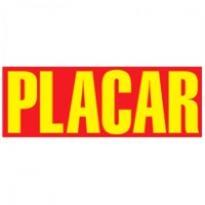 Placar Logo Vector Download