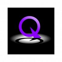Qsound Labs Logo Vector Download