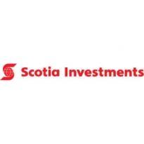 Scotia Investments Logo Vector Download