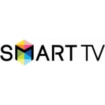 Smart Tv Samsung Logo Vector Download