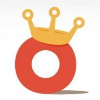 Dominios Logo Vector Download