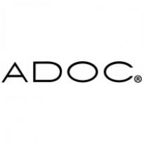 Adoc Logo Vector Download