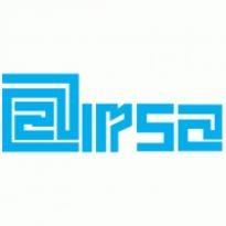 Airsa Logo Vector Download
