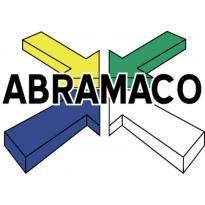 Abramaco Logo Vector Download