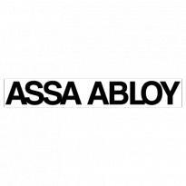 Assa Abloy Logo Vector Download