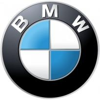 Bmw Logo Vector Download