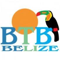 Btb Belize Logo Vector Download