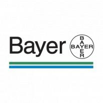 Bayer (ai) Logo Vector Download
