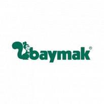 Baymak Logo Vector Download
