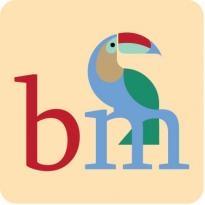 Belize Marketing Logo Vector Download