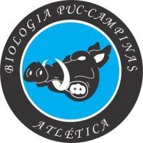 Biologia Puc-campinas Logo Vector Download