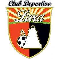 Club Deportivo Lara Logo Vector Download